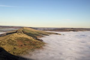 Great Ridge Inversion - 4329