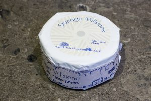 Millstone Cheese