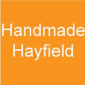 Handmade Hayfield