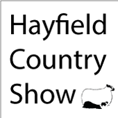Hayfield Country Show