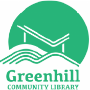 Greenhill Library Craft Market