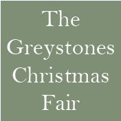 Greystones Christmas Craft Fair