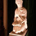 Christmas at Chatsworth House 2016 – The Nutcracker