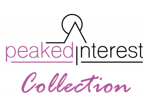 The Peaked Interest Collection