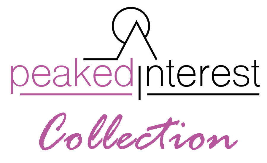 Peaked Interest Collection