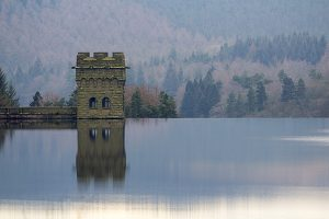 Howden Tower - 4325