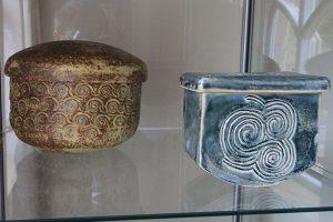 Anne Bates Ceramics